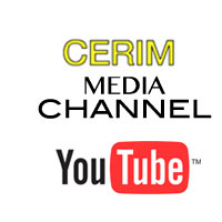 CERIM-CHANNEL