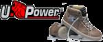upower-prodotti