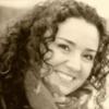 Sandra Giacomelli